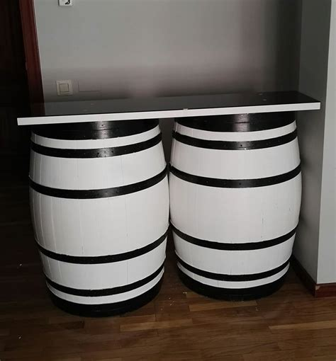 muebles bodega mesas de bodega muebles r 250 sticos bancos de bodega