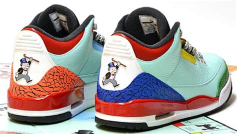 custom sneaker i don t want to see another custom sneaker again