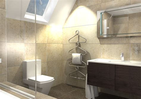 virtual bathroom designer virtual bathroom design home design ideas
