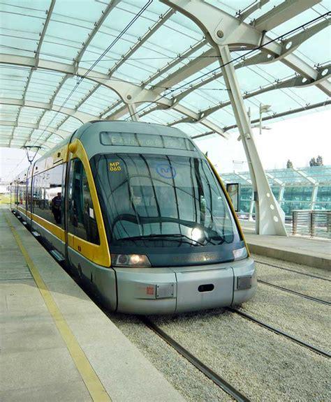 metro porto portogallo porto metro portugalvisitor travel guide to portugal