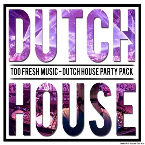 Dutch House 2016 New Hot Dutch House 2016 Mp3 Albums Dutch House 2016 Torrents Dutch