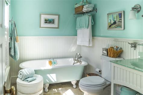 sea glass bathroom ideas sea glass bathroom ideas 28 images recycled glass bath