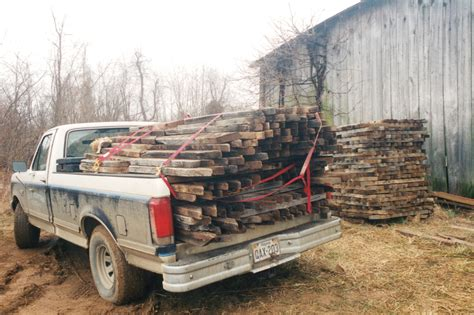 buy lumber for building your house a handmade house begins with dirty lumber handmade