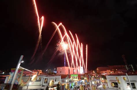 new year gold coast gold coast lunar new year skylighter fireworx