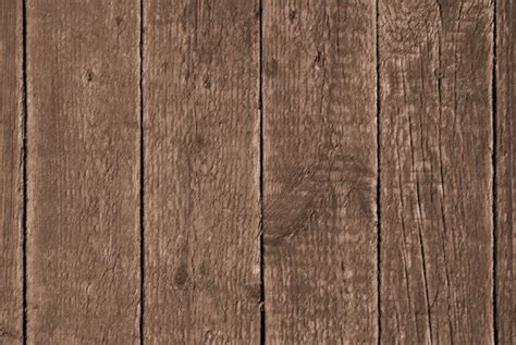 rustic wood texture designs  psd vector eps