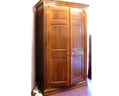 Big Wardrobe Closet by Terra Tile And Marble 2x2 Ceiling Tiles Lowes