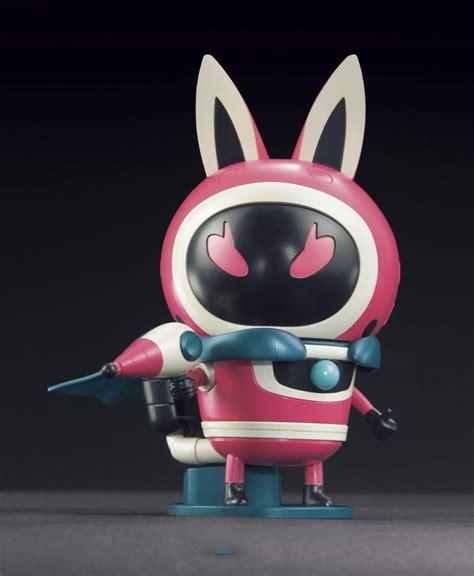 Youkai Yokai Yo No 13 Usapyon Bandai youkai usapyon emperor mode bandai gundam models kits premium shop bandai