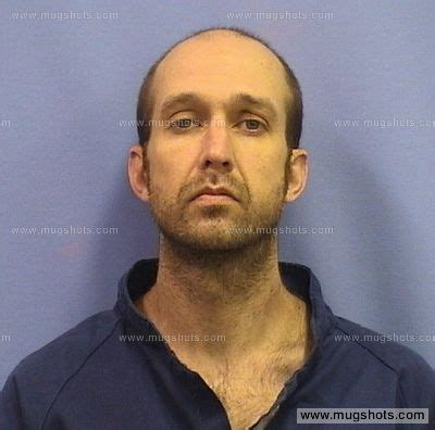 Macon County Il Arrest Records Matthew D Mugshot Matthew D Arrest Macon County Il