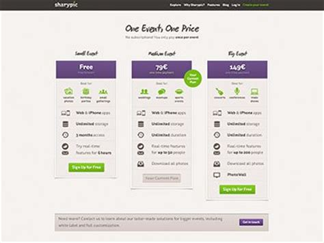 layout web page without tables 30 best images about flow chart on pinterest jessica