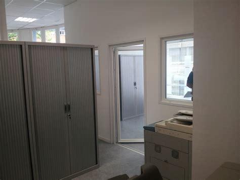 bureau administratif bureau administratif a2b renovation fr am 233 nagement