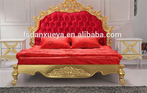 armchair racer artarmon lebanese in bed lebanese in bed dxy arabic king queen style bedroom bed
