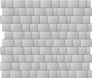 block paving patterns driveway path designs
