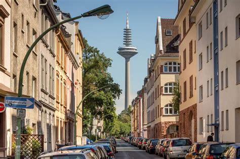 wohnungen in frankfurt am 17 best images about wohnen in frankfurt am on
