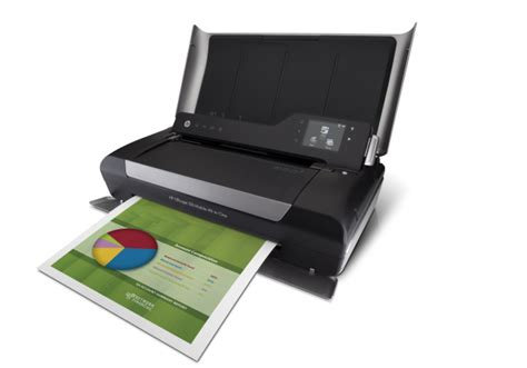 Tinta Printer Hp Officejet 150 jual hp officejet 150 0878 7720 4016 jual printer hp