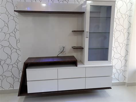 home residential furniture manufacturers  mumbai