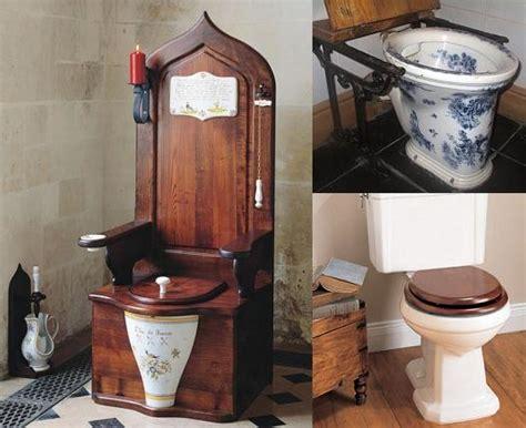 vintage style period bathroom wc bathroom design authentic period design for your bathroom