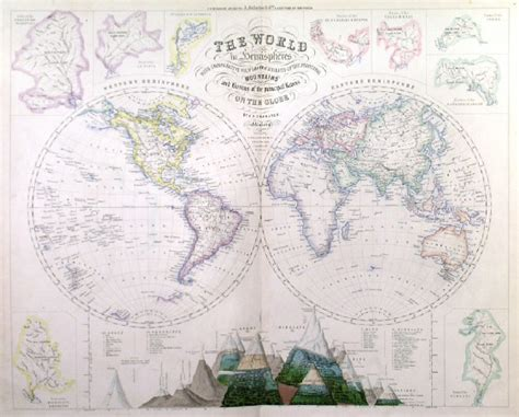 blank world map rivers and mountains blank world map with rivers and mountains image search results