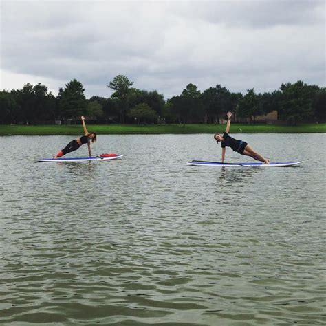 paddle boat rentals galveston tx fitness and stand up paddle tour get out here houston