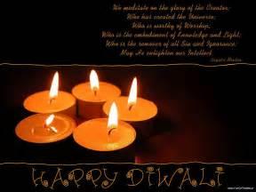 about kathmandu tihar deepawali diwali greeting cards album 3