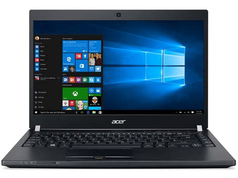acer drivers free download and install utility for acer download free drivers analyticsmaste