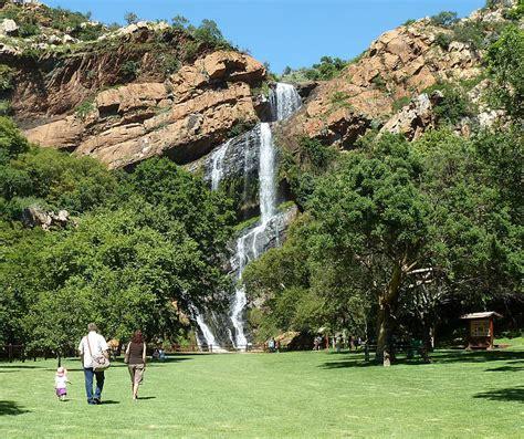 Walter Sisulu Botanical Gardens Laminate Flooring West Rand Area Roodepoort