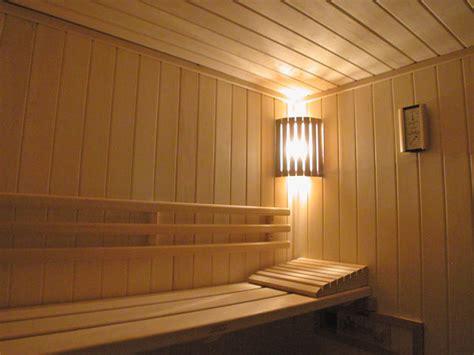 sauna led beleuchtung preferable design of corner lighting fixture homesfeed