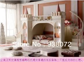 princess castle bedroom furniture popular princess castle bed buy cheap princess castle bed