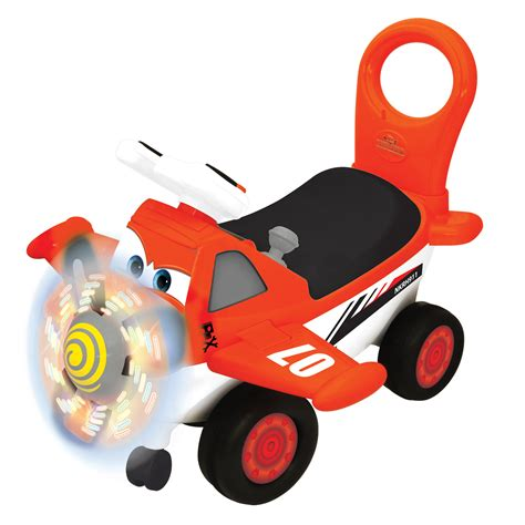disney planes dusty rescue activity ride on toys ride on toys safety