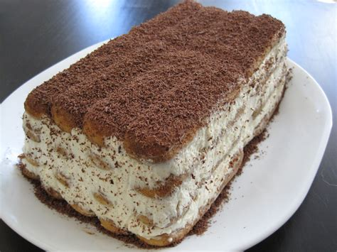 best tiramisu recipe the best tiramisu recipe cooking with alison