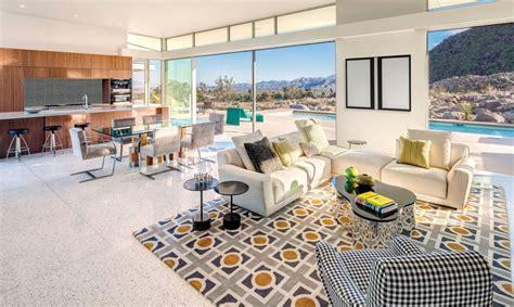 Palm Springs Home Design Expo | palm springs appliance repair pros home design interiors