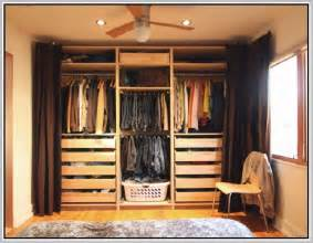 Your home improvements refference ikea closet systems stolmen