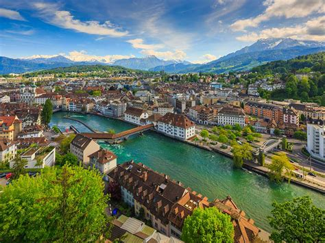 amazing places to visit the most amazing places to visit in switzerland holidayme