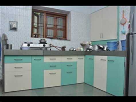 furniture in kitchen modular pvc designer kitchen furniture in ahmedabad kaka