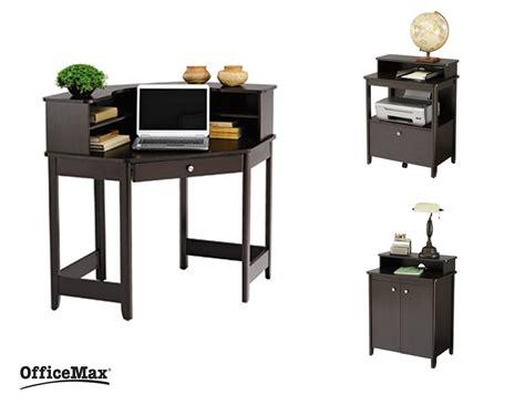 Bradford Corner Desk Office Max Bradford Corner Desk 28 Images 26 Best Images About Pull Out Keyboard Shelf On