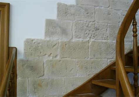 wandgestaltung mit stein dekorative wandgestaltung in steinoptik