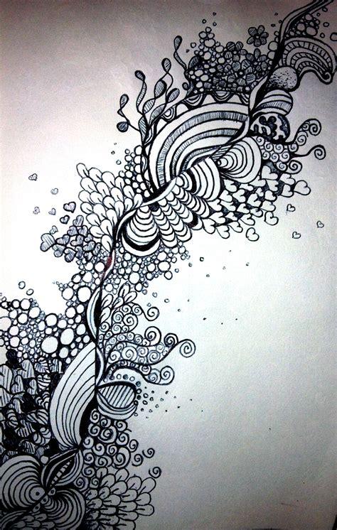 cool pen doodles oh how i sharpie doodles