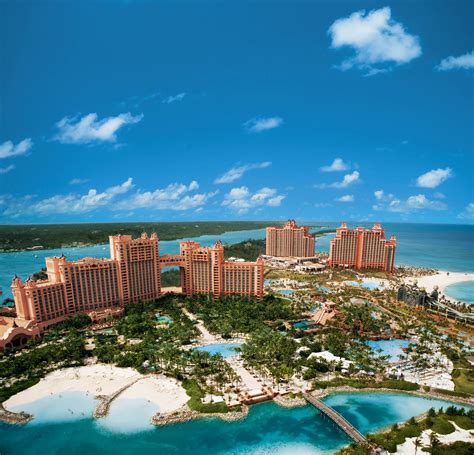 atlantis hotel ldpr all the news atlantis resort paradise island is a quot teenage dream quot this summer