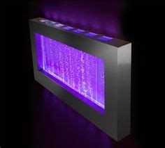 argos led pin bubble large floor standing led wall indoor water feature 600fs 68 large feature and zen