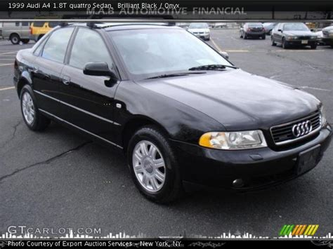 1999 audi a4 reviews 1999 audi a4 sedan autos classic cars reviews