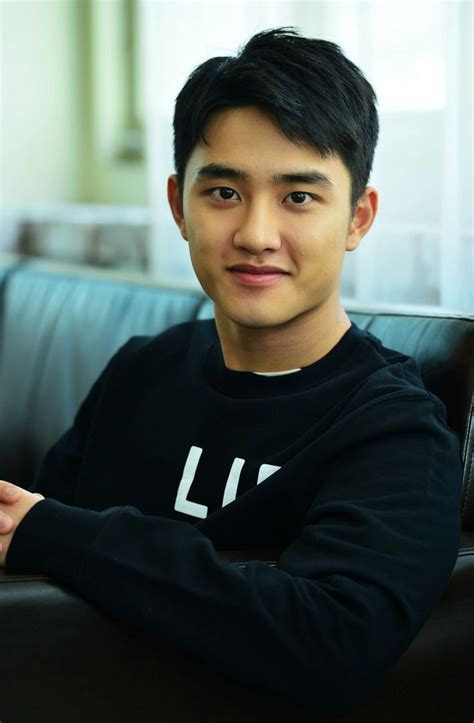 film korea chanyeol exo 371 best d o kyungsoo images on pinterest kyungsoo