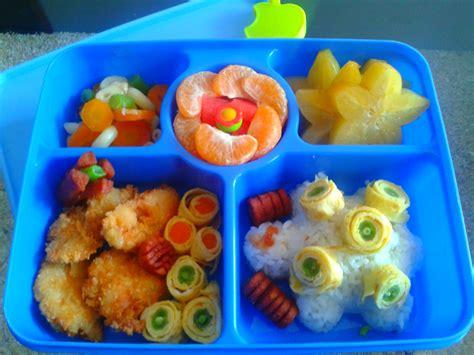 cara membuat makanan ringan untuk anak sekolah blog mama hebat berbagi bersama mama