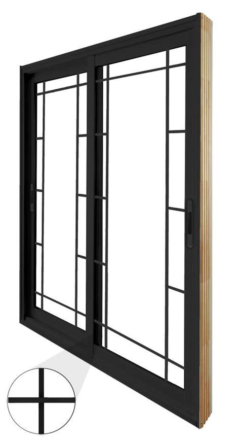 doors 72 x 80 stanley doors 72 inch x 80 inch black sliding patio