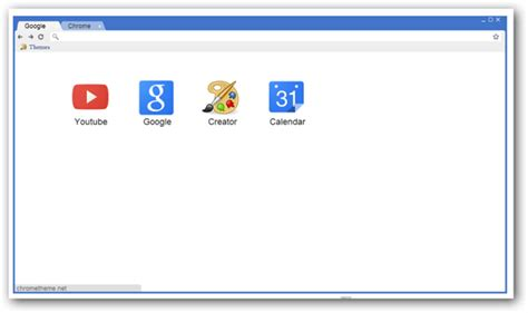 theme creator chrome online create your own themes in chrome with theme creator