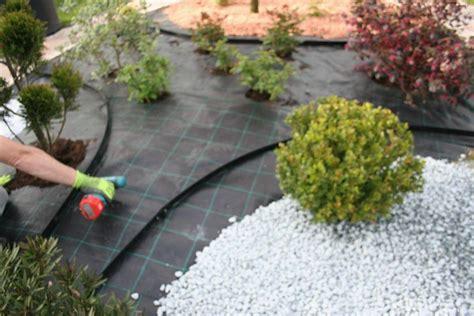 bordure giardino plastica mobili lavelli bordure in plastica per giardino