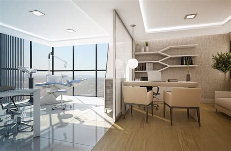 consultorio porto torres lithos arquitetura 51 3664 4715 torres rs