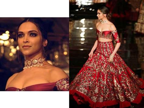 deepika padukone hair bun 15 deepika padukone hair bun styles you can try for karva