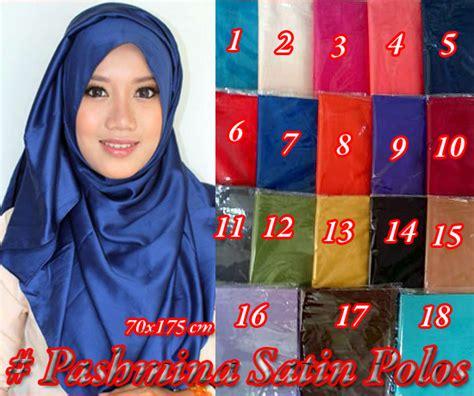 Jual Jilbab Pashmina Modern jual jilbab modern kerudung shawl pashmina toko auto