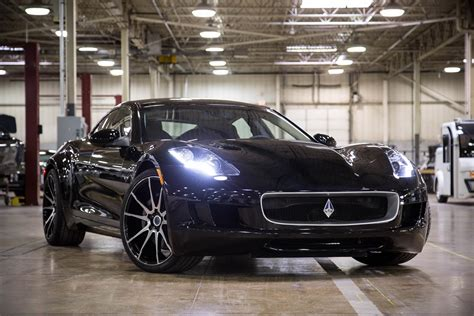 2017 vlf destino takes the fisker karma to new grounds in
