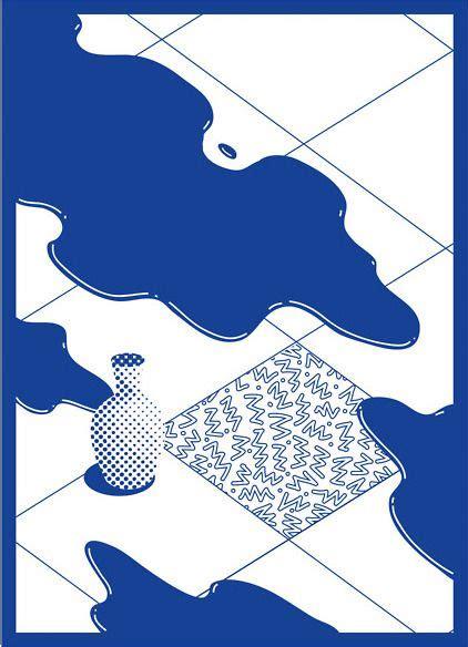 designspiration illustration pin by pantor sdz on illustration pinterest