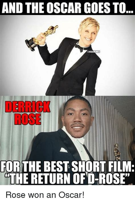 Funny Oscar Memes - funny oscar memes of 2017 on sizzle wonned